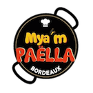 Myam Paella